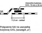 griltex-bor-pe-sposob-kladzenia-6