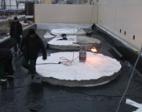 izolacje-buz-inz-zbiorniki-olejowe-1