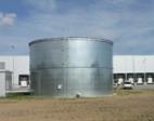izolacje-buz-inz-zbiorniki-ppoz-2